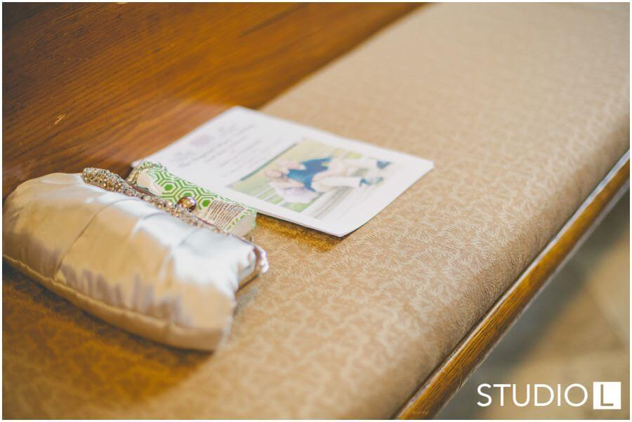 Fond-du-Lac-WI-wedding-Studio-L-Photography_0014
