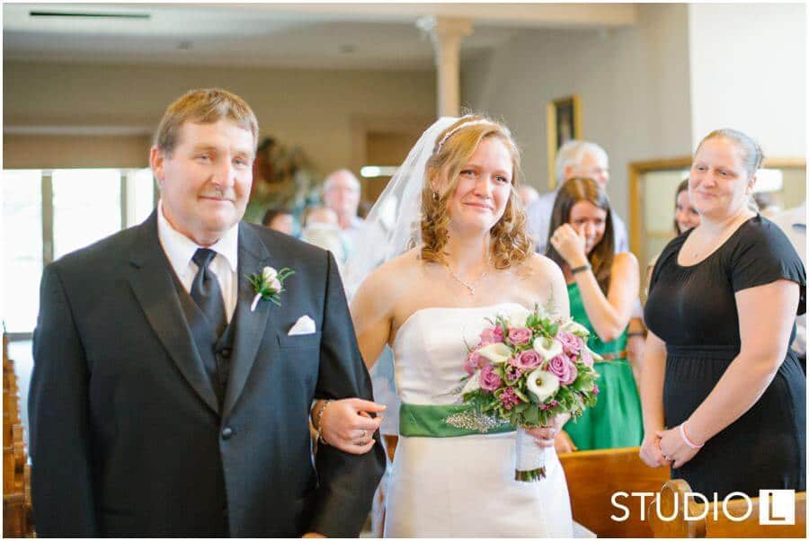 Fond-du-Lac-WI-wedding-Studio-L-Photography_0015