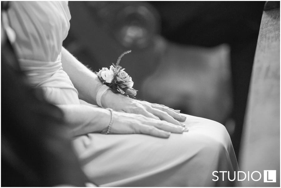 Fond-du-Lac-WI-wedding-Studio-L-Photography_0022