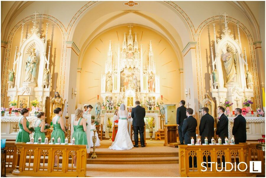 Fond-du-Lac-WI-wedding-Studio-L-Photography_0028