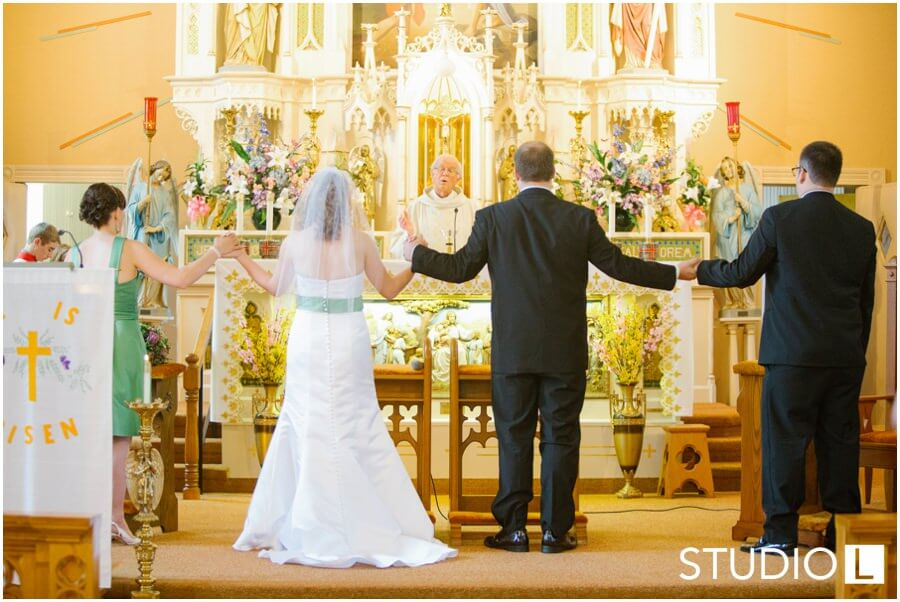 Fond-du-Lac-WI-wedding-Studio-L-Photography_0030