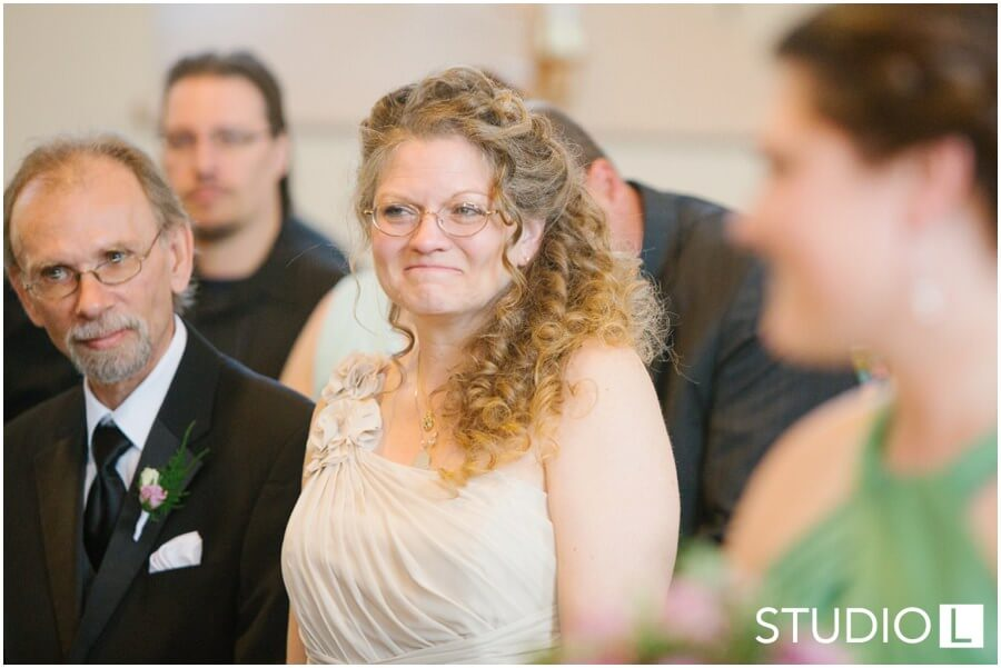Fond-du-Lac-WI-wedding-Studio-L-Photography_0031
