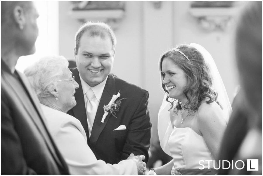 Fond-du-Lac-WI-wedding-Studio-L-Photography_0032