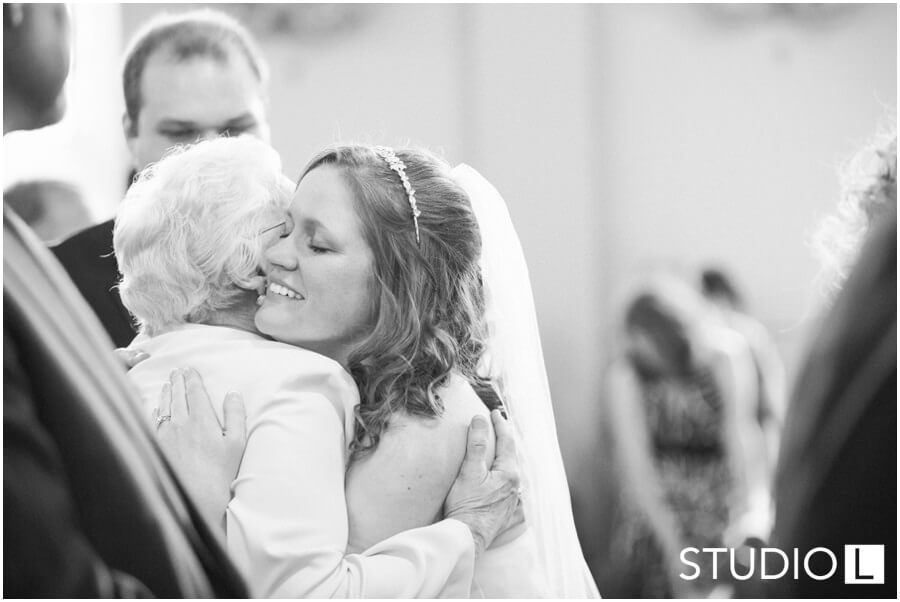 Fond-du-Lac-WI-wedding-Studio-L-Photography_0033