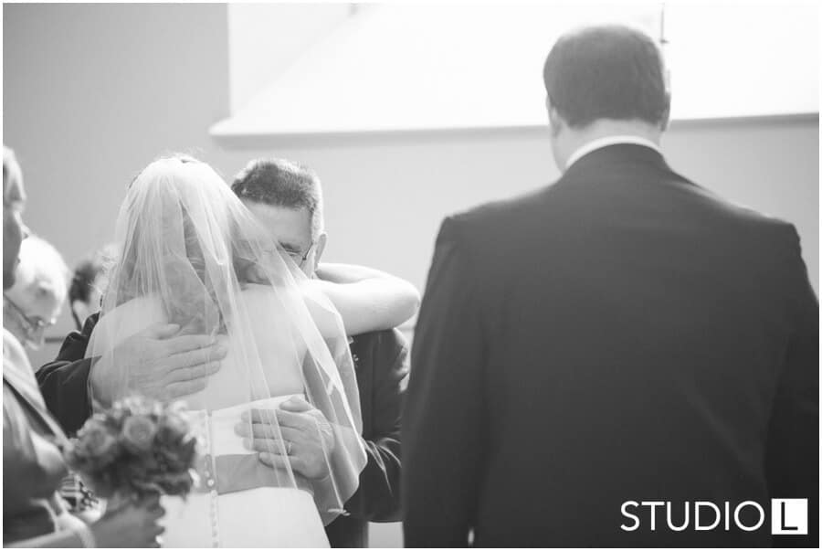 Fond-du-Lac-WI-wedding-Studio-L-Photography_0034
