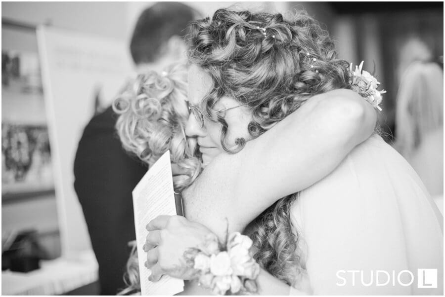 Fond-du-Lac-WI-wedding-Studio-L-Photography_0037