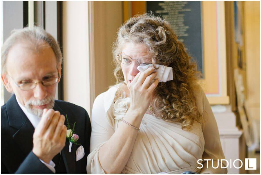 Fond-du-Lac-WI-wedding-Studio-L-Photography_0039