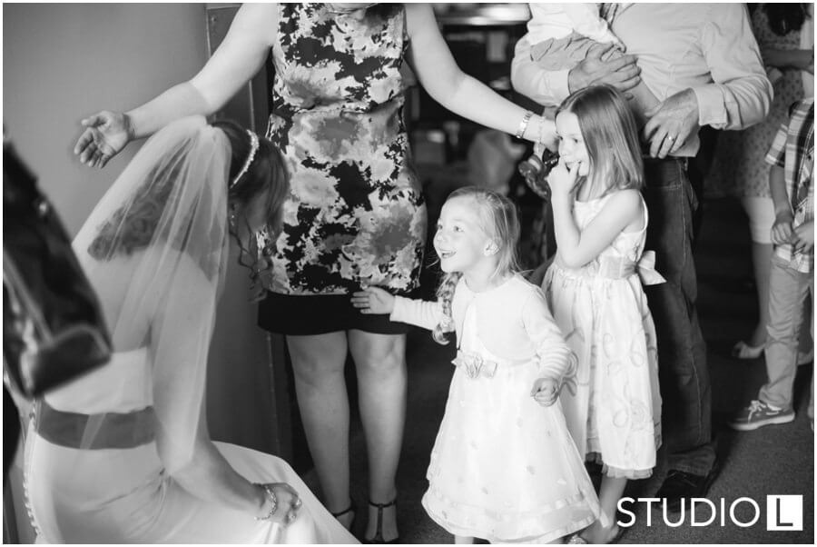 Fond-du-Lac-WI-wedding-Studio-L-Photography_0042