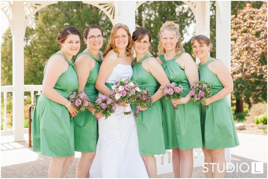 Fond-du-Lac-WI-wedding-Studio-L-Photography_0045