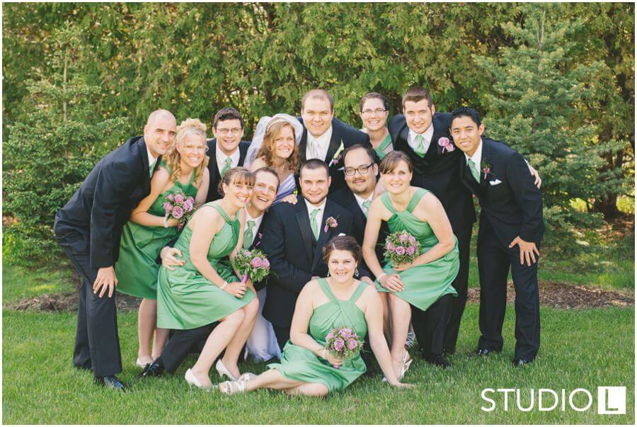 Fond-du-Lac-WI-wedding-Studio-L-Photography_0046
