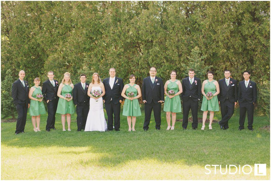 Fond-du-Lac-WI-wedding-Studio-L-Photography_0047