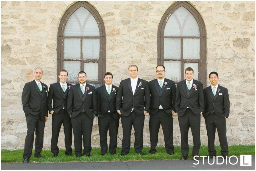 Fond-du-Lac-WI-wedding-Studio-L-Photography_0048