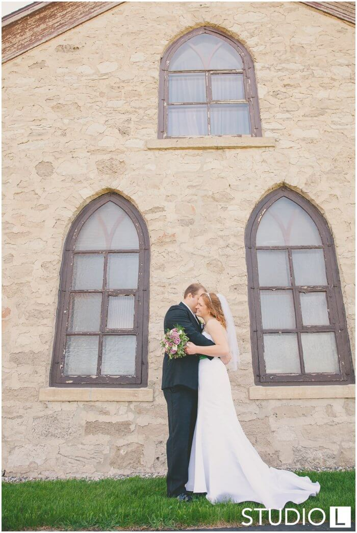 Fond-du-Lac-WI-wedding-Studio-L-Photography_0051