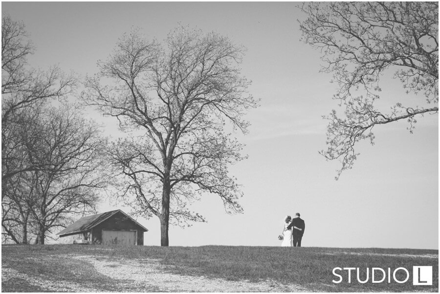 Fond-du-Lac-WI-wedding-Studio-L-Photography_0052