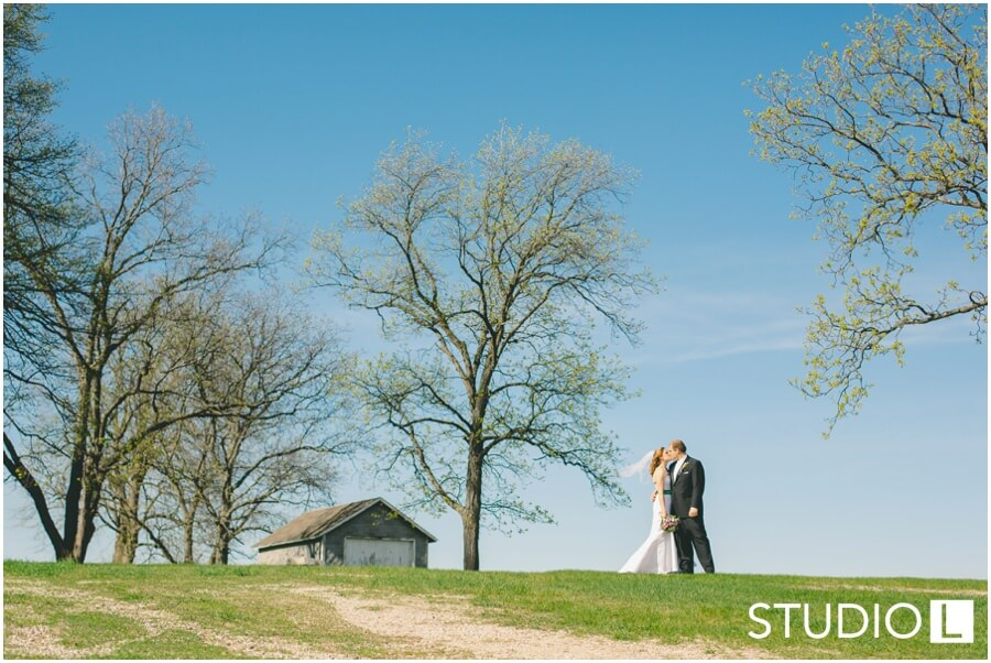 Fond-du-Lac-WI-wedding-Studio-L-Photography_0053