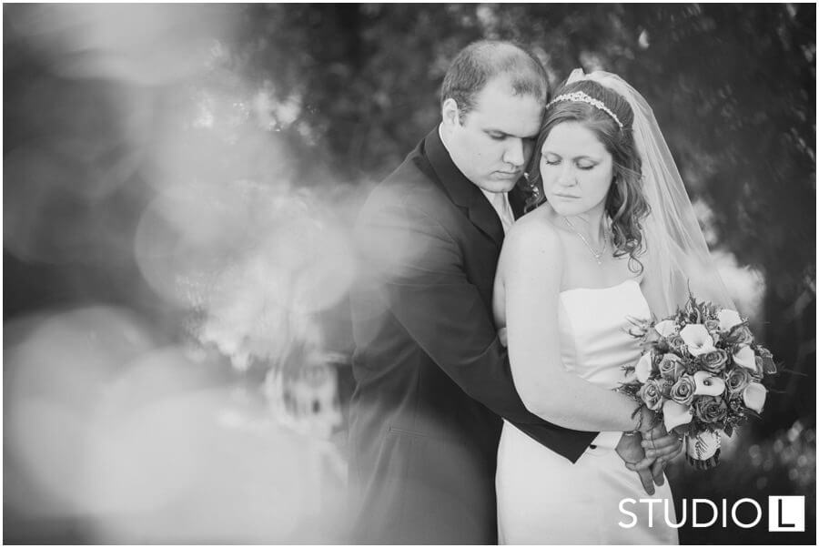 Fond-du-Lac-WI-wedding-Studio-L-Photography_0054