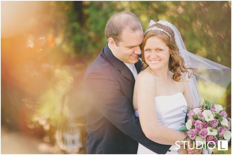 Fond-du-Lac-WI-wedding-Studio-L-Photography_0055