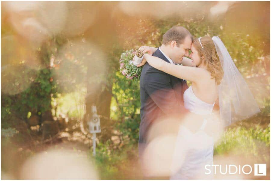 Fond-du-Lac-WI-wedding-Studio-L-Photography_0056