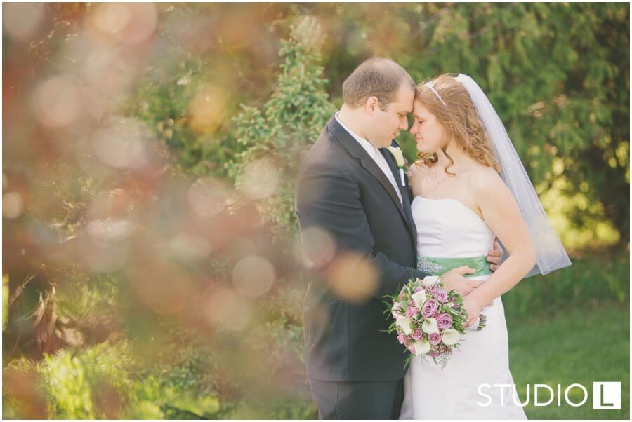 Fond-du-Lac-WI-wedding-Studio-L-Photography_0058