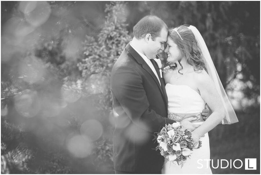 Fond-du-Lac-WI-wedding-Studio-L-Photography_0059