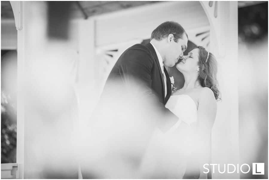 Fond-du-Lac-WI-wedding-Studio-L-Photography_0060