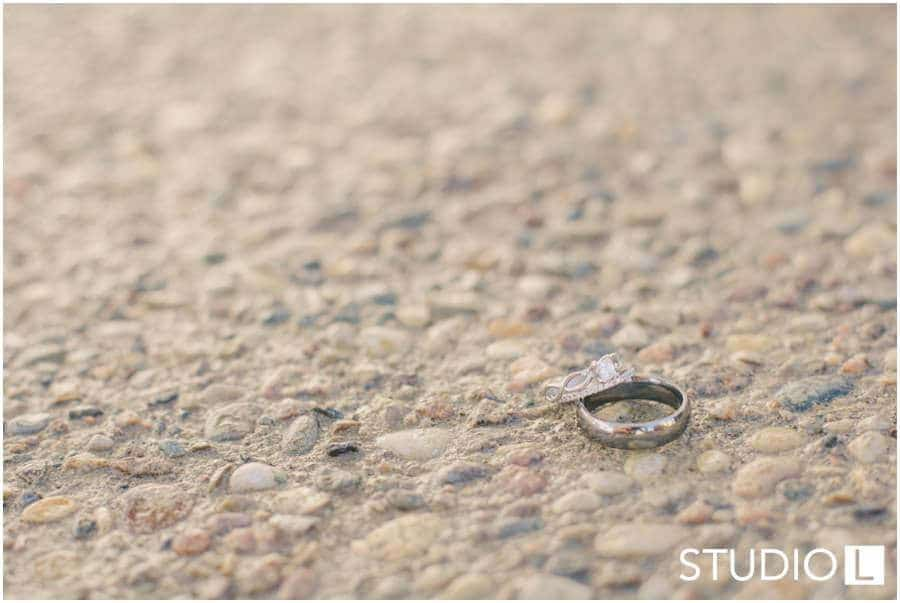 Fond-du-Lac-WI-wedding-Studio-L-Photography_0061