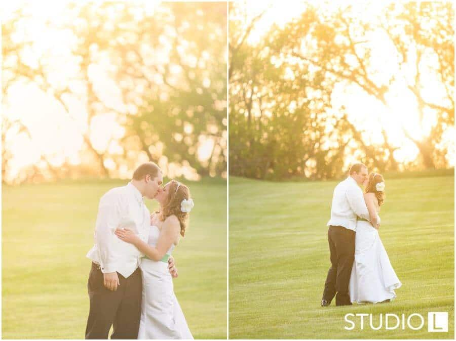 Fond-du-Lac-WI-wedding-Studio-L-Photography_0066
