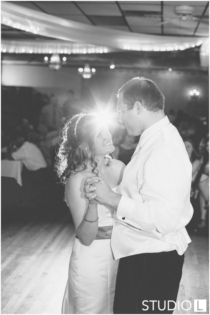 Fond-du-Lac-WI-wedding-Studio-L-Photography_0067