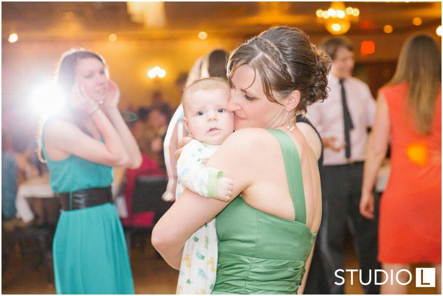 Fond-du-Lac-WI-wedding-Studio-L-Photography_0075