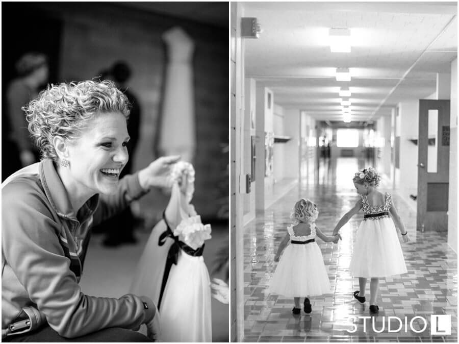 Pine-Hills-Country-Club-Wedding-Sheboygan-WI-Studio-L-Photography_0001
