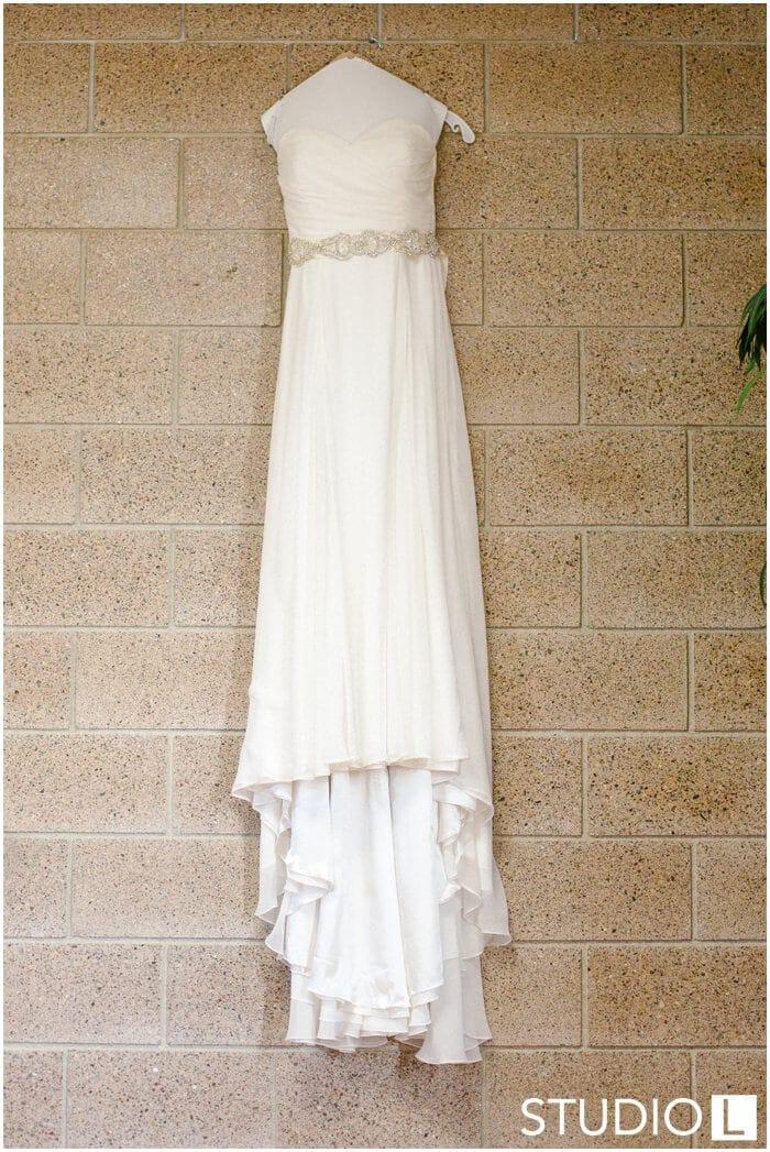 Pine-Hills-Country-Club-Wedding-Sheboygan-WI-Studio-L-Photography_0002