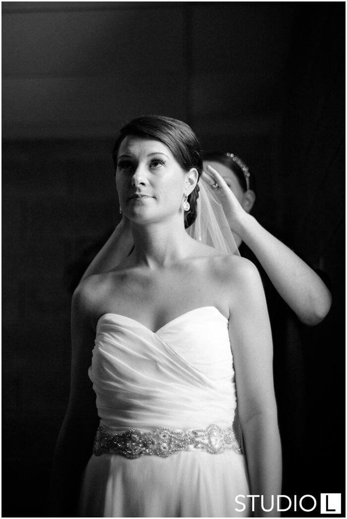 Pine-Hills-Country-Club-Wedding-Sheboygan-WI-Studio-L-Photography_0006