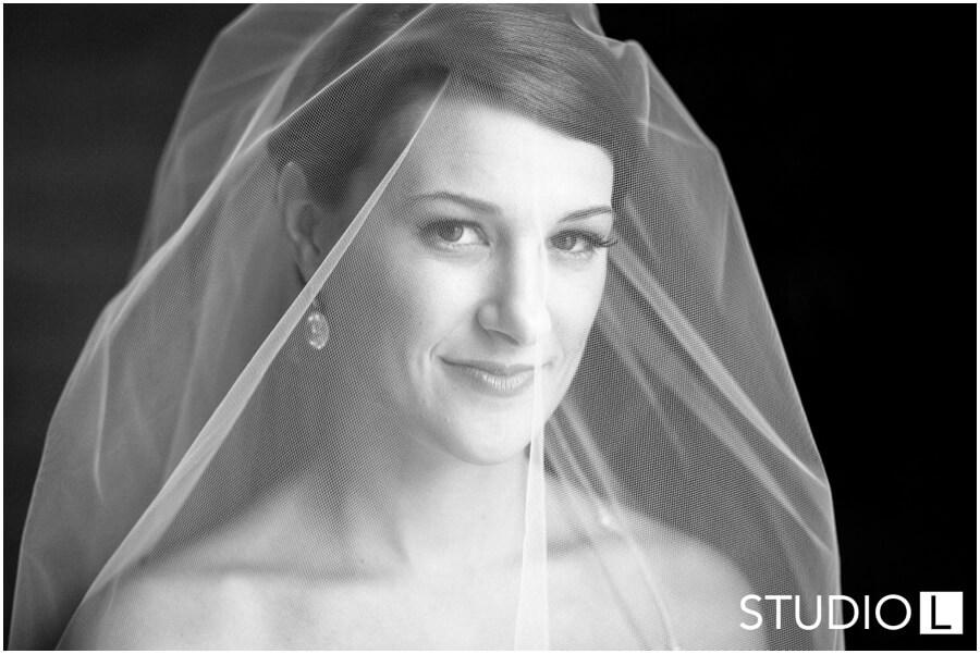 Pine-Hills-Country-Club-Wedding-Sheboygan-WI-Studio-L-Photography_0007