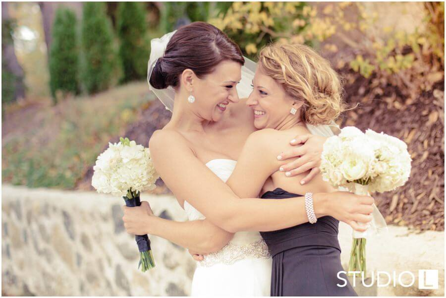 Pine-Hills-Country-Club-Wedding-Sheboygan-WI-Studio-L-Photography_0008