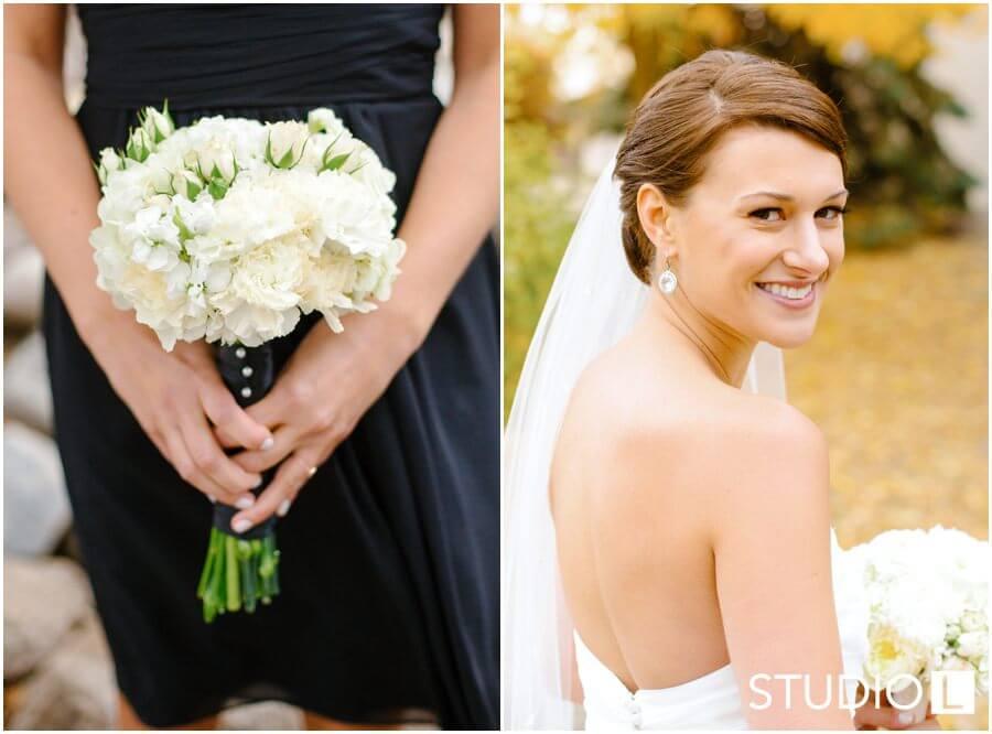 Pine-Hills-Country-Club-Wedding-Sheboygan-WI-Studio-L-Photography_0009