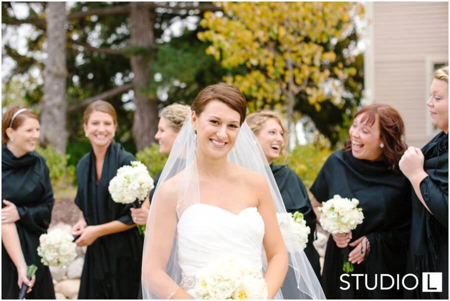 Pine-Hills-Country-Club-Wedding-Sheboygan-WI-Studio-L-Photography_0010