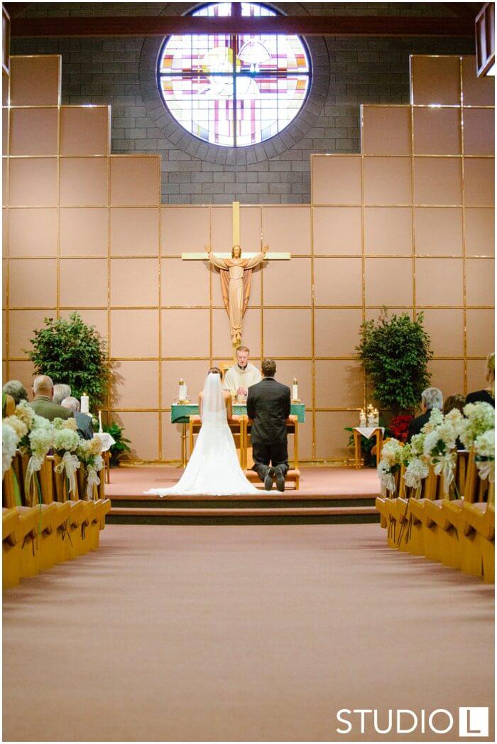 Pine-Hills-Country-Club-Wedding-Sheboygan-WI-Studio-L-Photography_0015