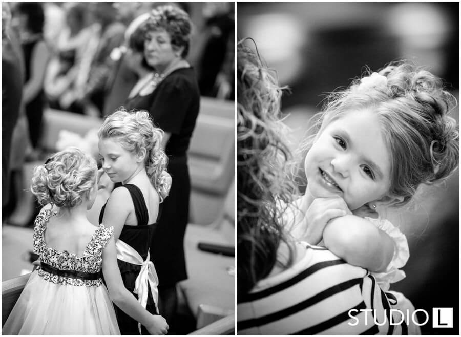 Pine-Hills-Country-Club-Wedding-Sheboygan-WI-Studio-L-Photography_0016