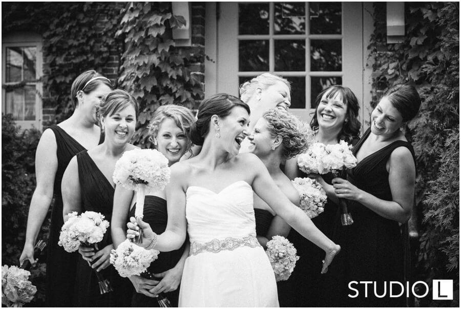 Pine-Hills-Country-Club-Wedding-Sheboygan-WI-Studio-L-Photography_0020