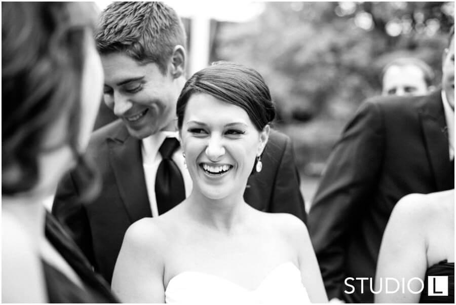 Pine-Hills-Country-Club-Wedding-Sheboygan-WI-Studio-L-Photography_0022