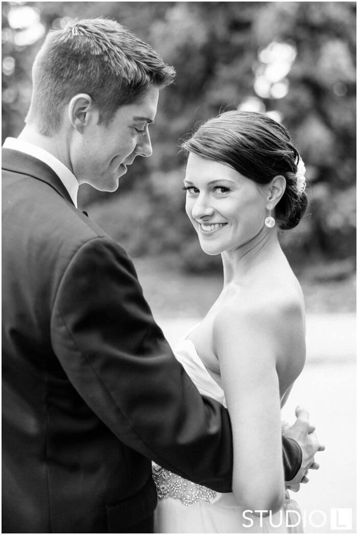 Pine-Hills-Country-Club-Wedding-Sheboygan-WI-Studio-L-Photography_0025