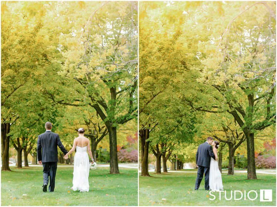 Pine-Hills-Country-Club-Wedding-Sheboygan-WI-Studio-L-Photography_0026