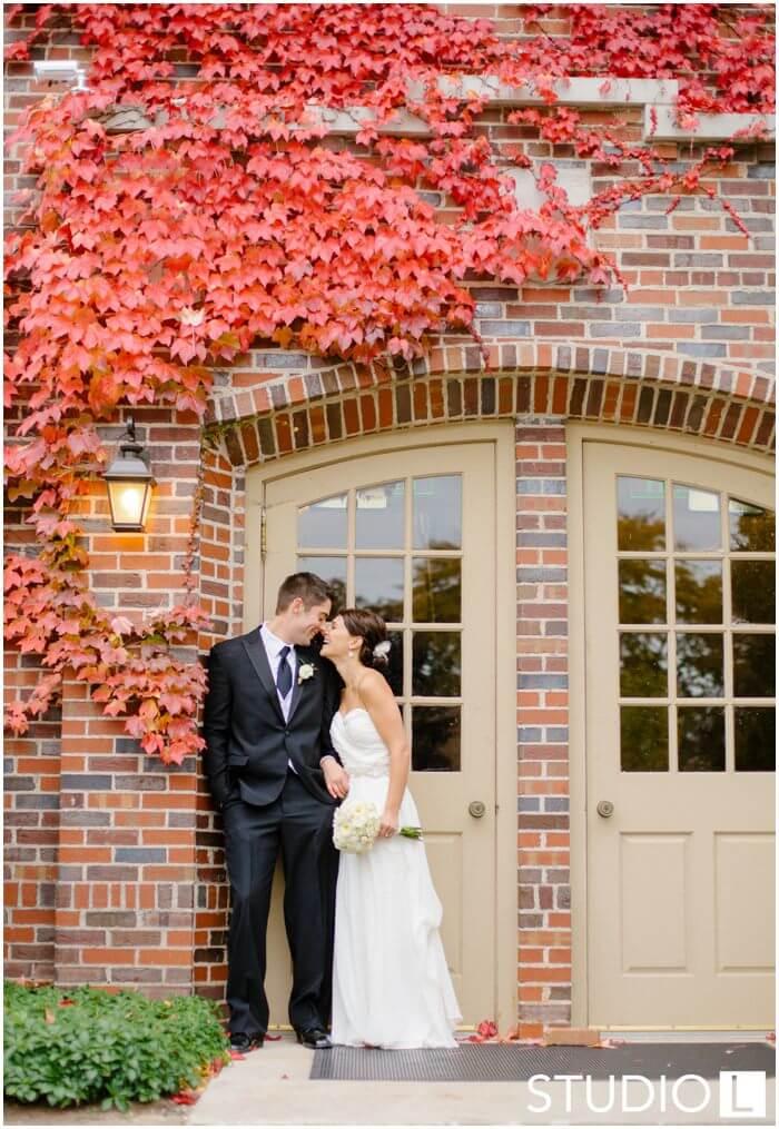 Pine-Hills-Country-Club-Wedding-Sheboygan-WI-Studio-L-Photography_0029