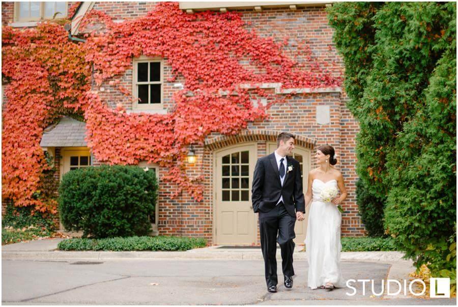 Pine-Hills-Country-Club-Wedding-Sheboygan-WI-Studio-L-Photography_0030