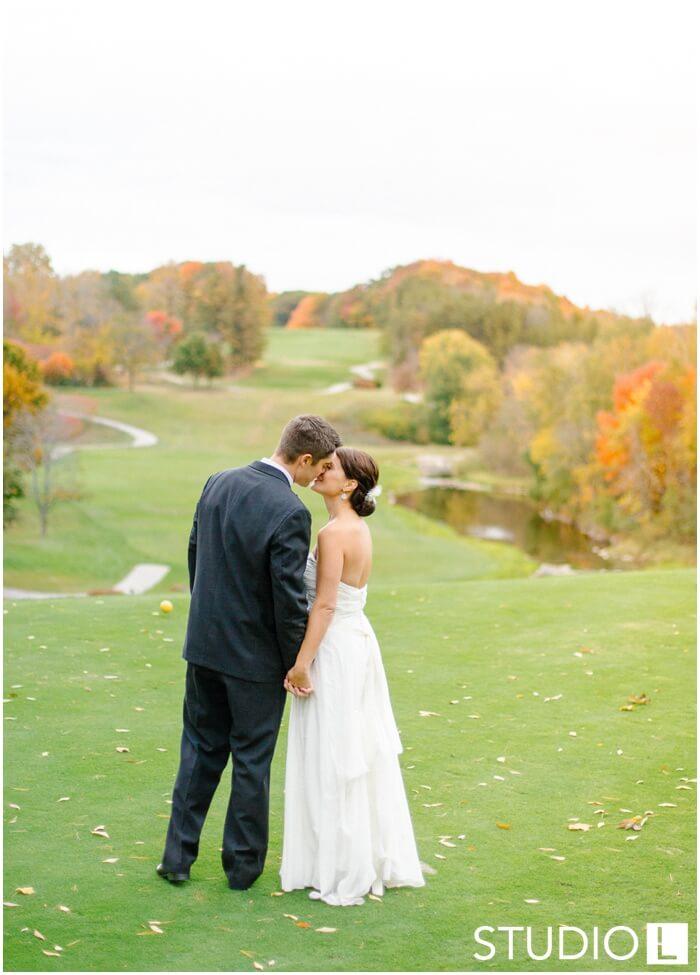 Pine-Hills-Country-Club-Wedding-Sheboygan-WI-Studio-L-Photography_0031