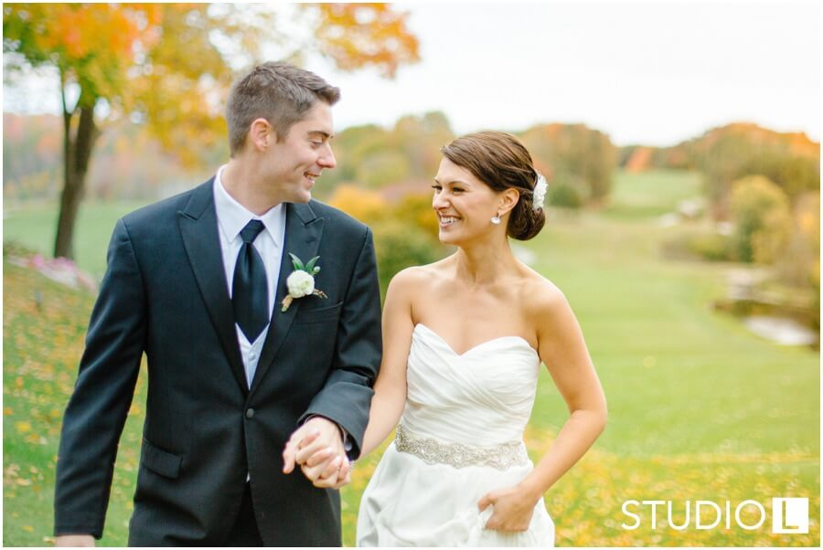 Pine-Hills-Country-Club-Wedding-Sheboygan-WI-Studio-L-Photography_0033