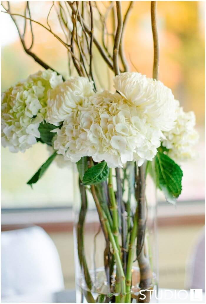 Pine-Hills-Country-Club-Wedding-Sheboygan-WI-Studio-L-Photography_0034