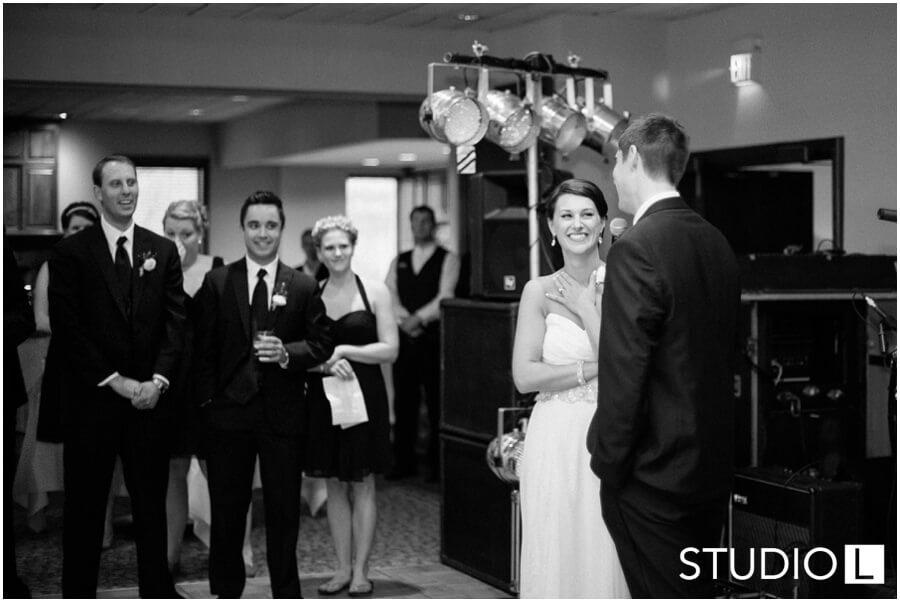 Pine-Hills-Country-Club-Wedding-Sheboygan-WI-Studio-L-Photography_0035
