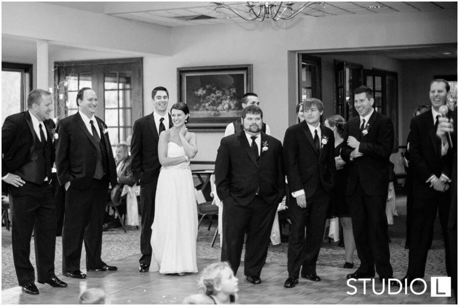 Pine-Hills-Country-Club-Wedding-Sheboygan-WI-Studio-L-Photography_0037