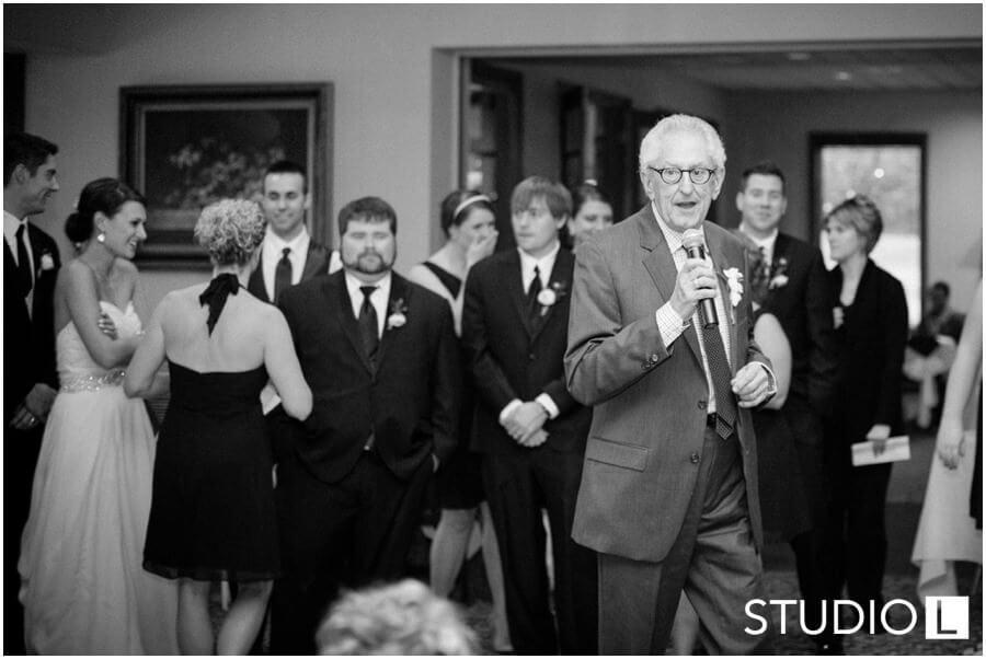 Pine-Hills-Country-Club-Wedding-Sheboygan-WI-Studio-L-Photography_0038